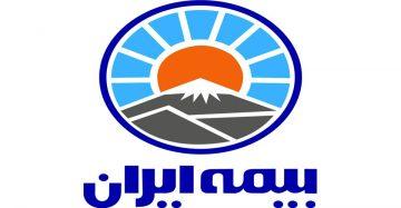 iran-insurance-3613300b13