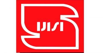iran-standard-51ef8f53b4
