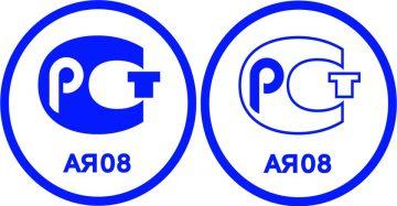 pct-a81153e923