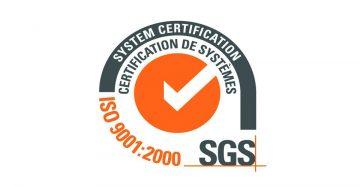 sgs-standard-4cdeebadf5